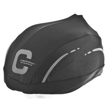 Prilba CRATONI Pláštěnka na helmu