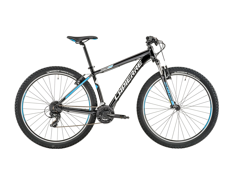 Bicykel LAPIERRE Edge 129 2019