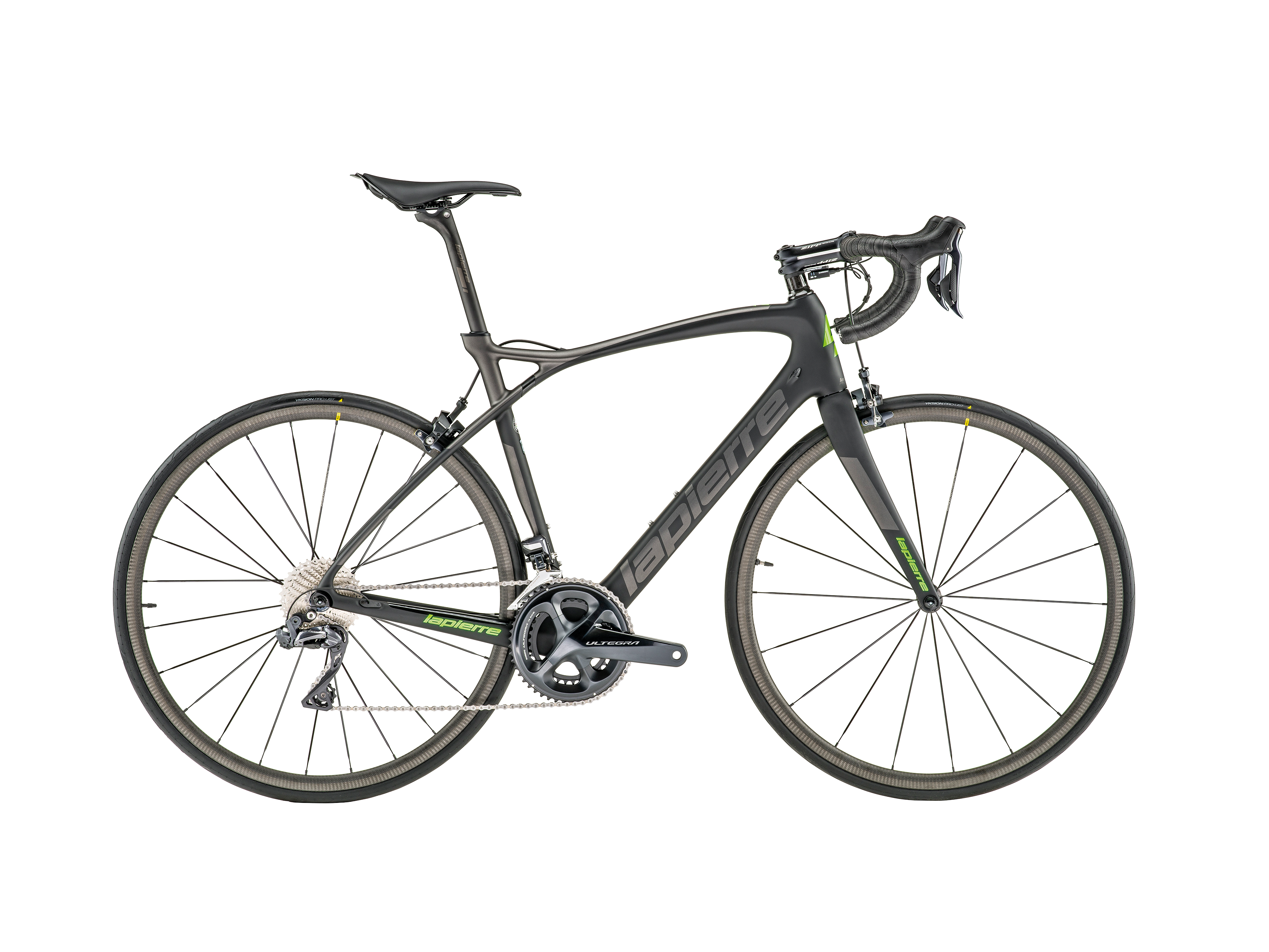 Bicykel LAPIERRE PULSIUM SL 700 2019