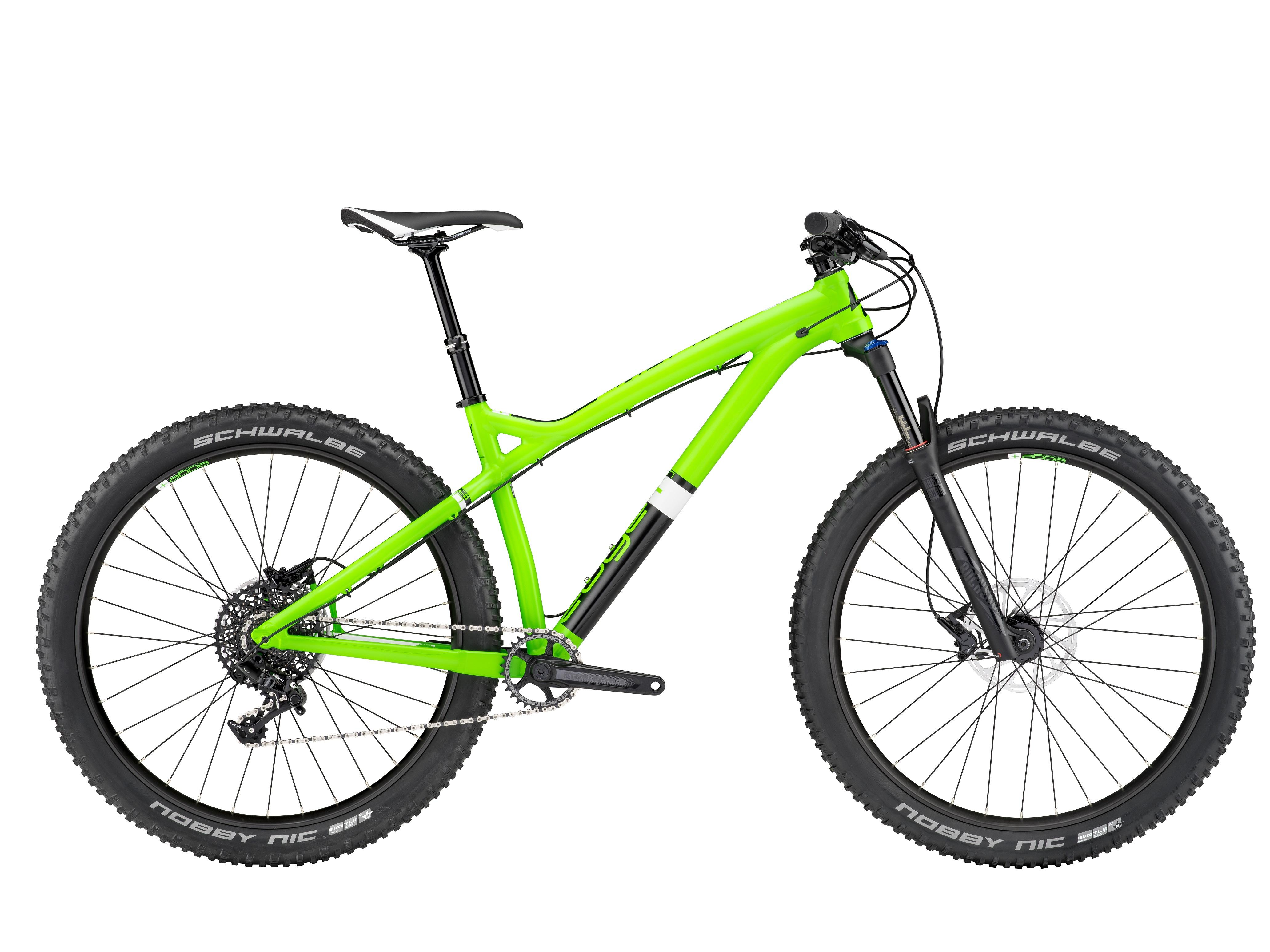 Bicykel LAPIERRE EDGE+ 527 2018