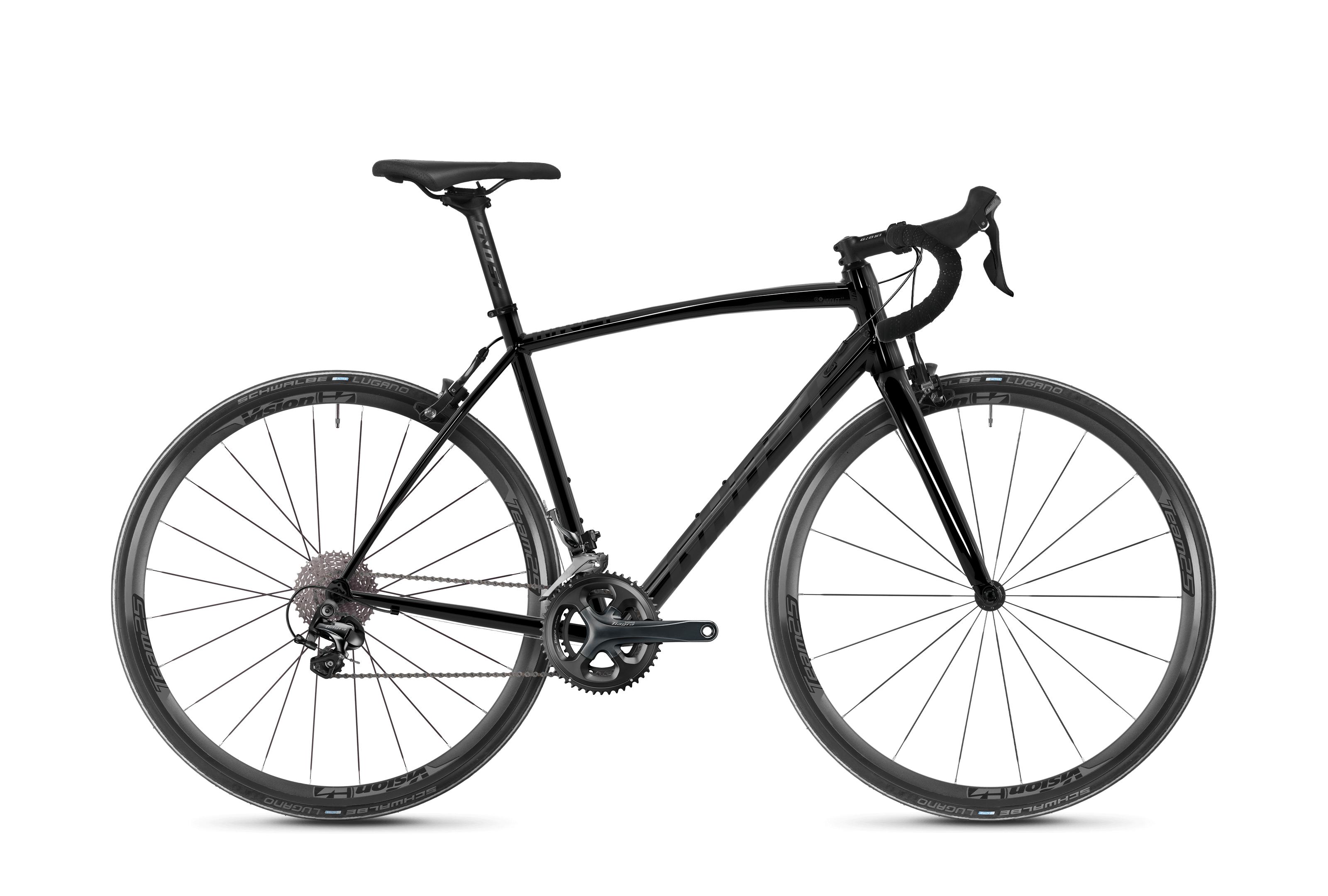 Bicykel Ghost Nivolet 2.8